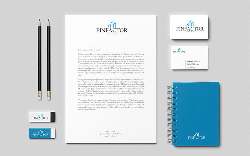 ci_finfactor