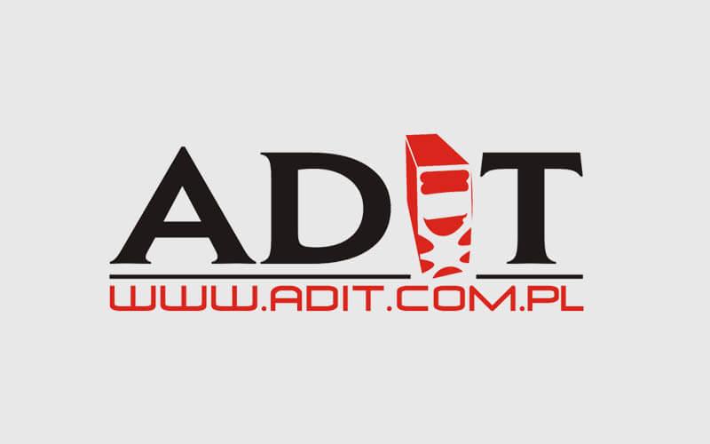 logo_adit