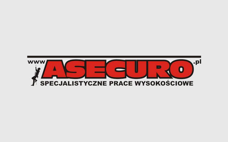 logo_asecuro