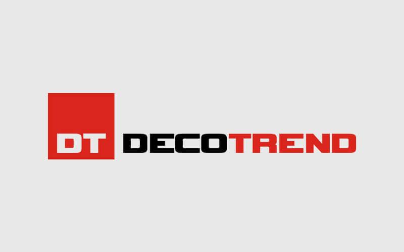 logo_decotrend
