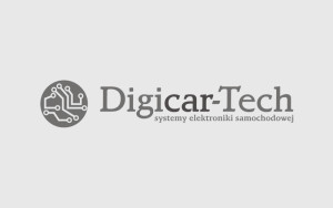 logo_digicar