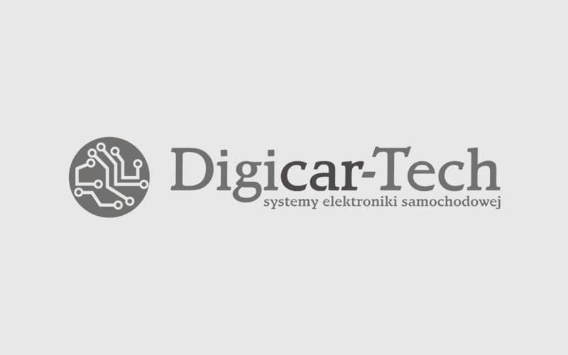 logo_digicar