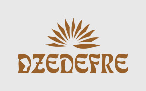 logo_dzedefre