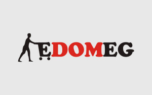 logo_edomeg