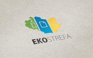 logo_ekosfera