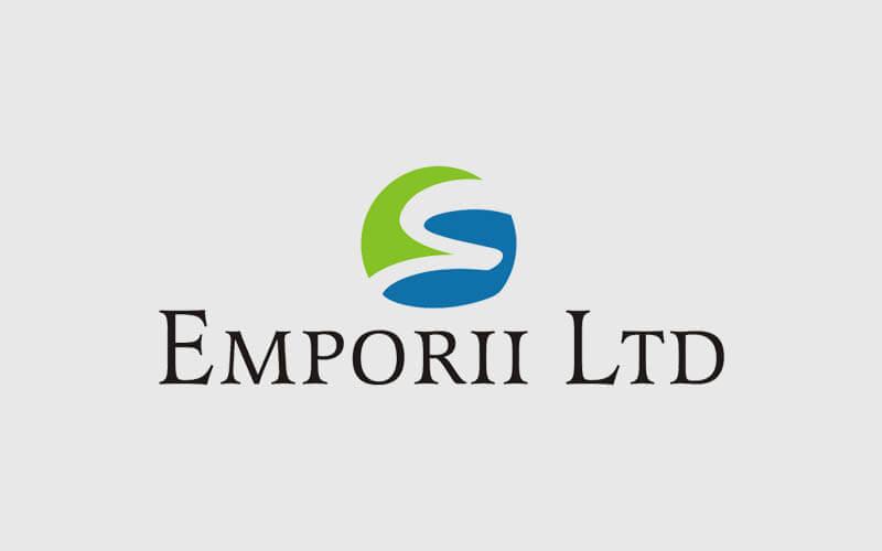 logo_emporii