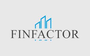 logo_finfactor