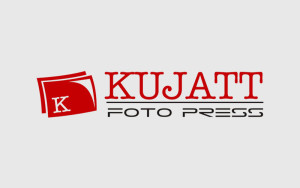 logo_kujatt