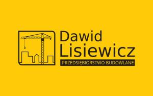 logo_lisiewicz