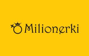 logo_milionerki