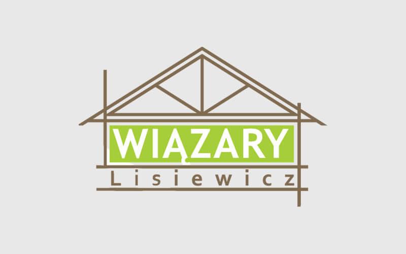logo_wiazawy