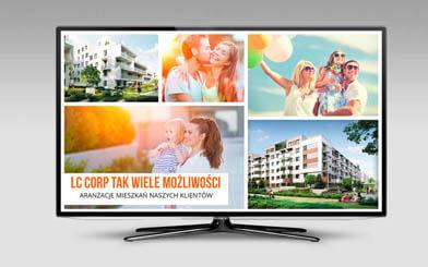 TV_prezentacja3