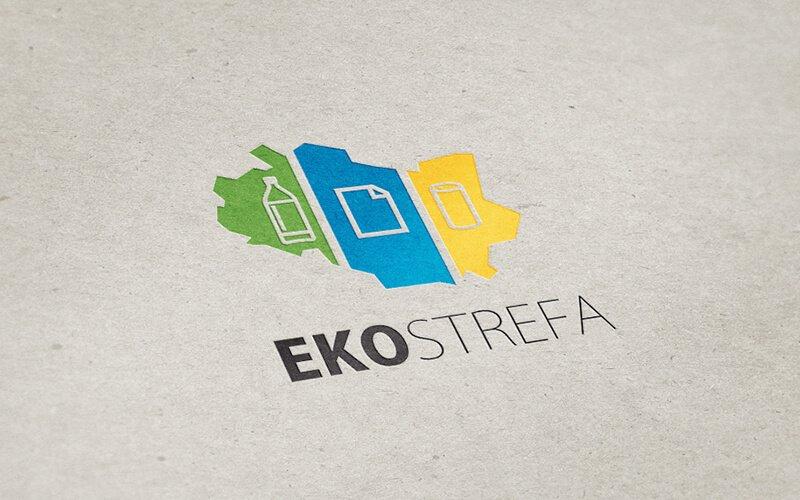 ci-logo_ekosfera
