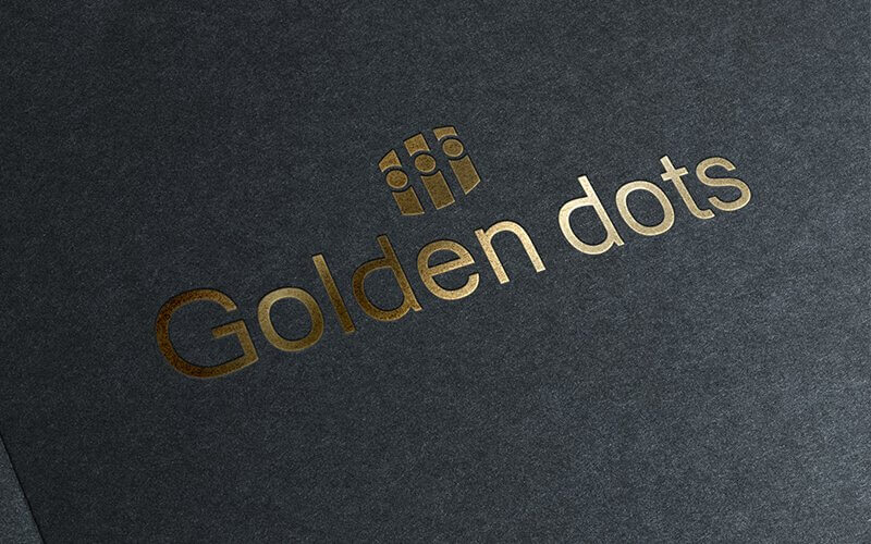 ci-logo_golden