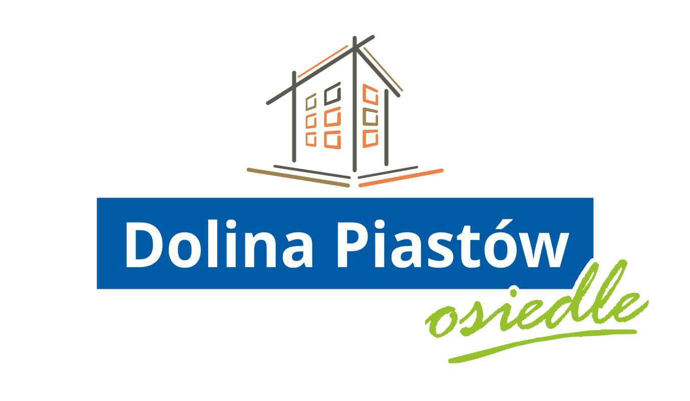 dolina_piastow
