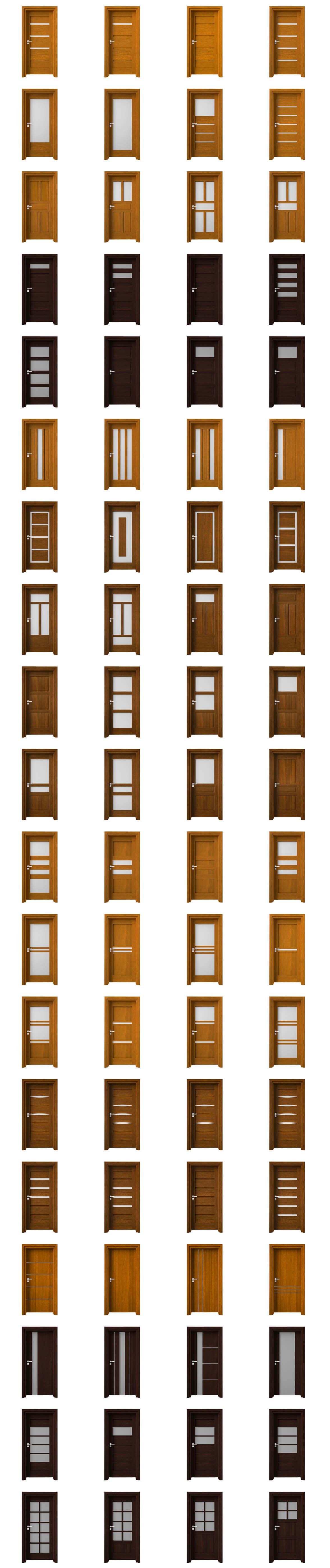 drzwi-1176