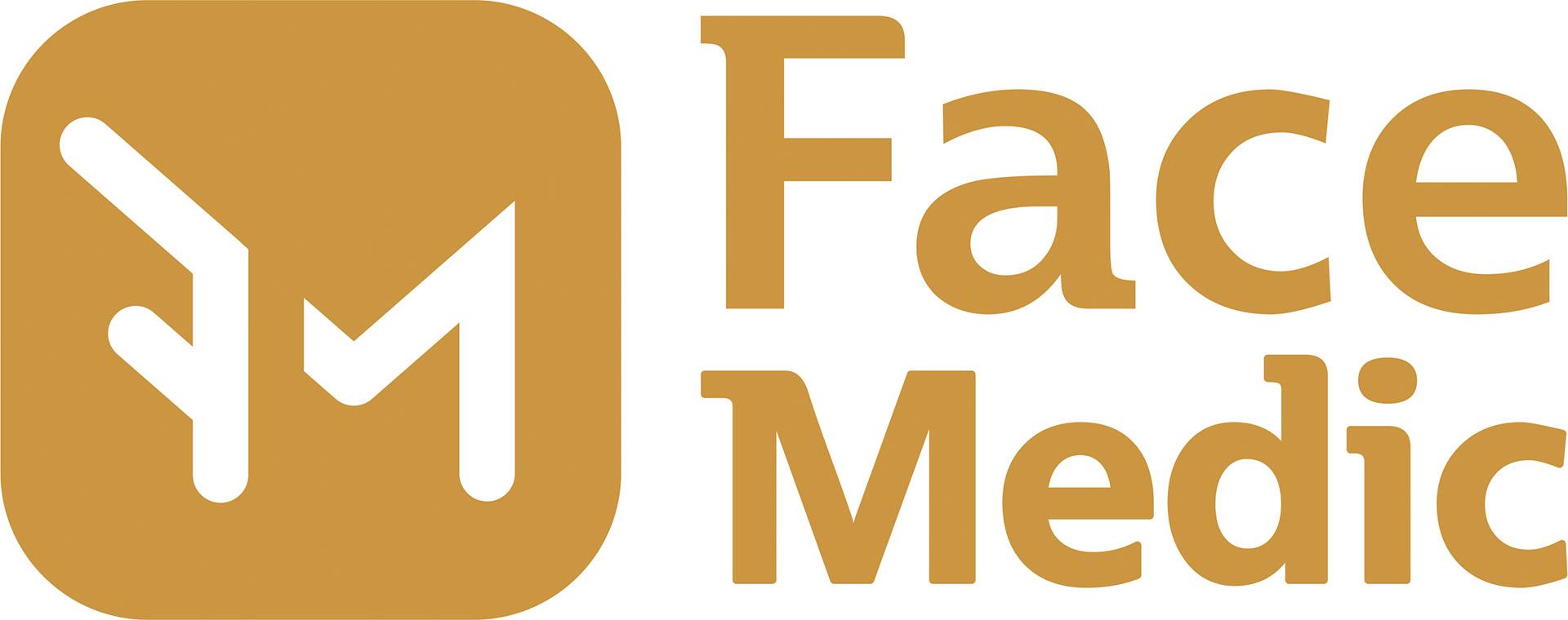 flat-gold1920