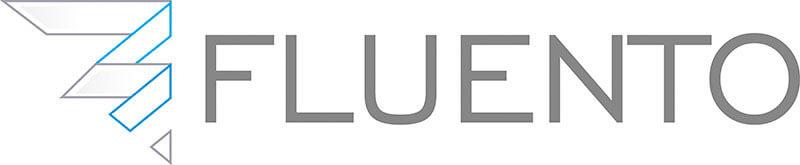 fluento-logo-wersja-ostateczna
