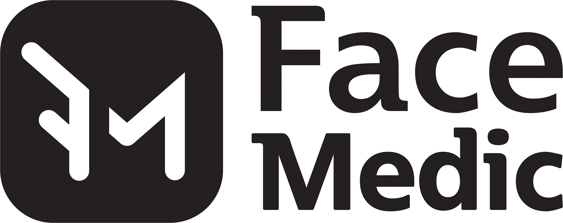 fmb1920