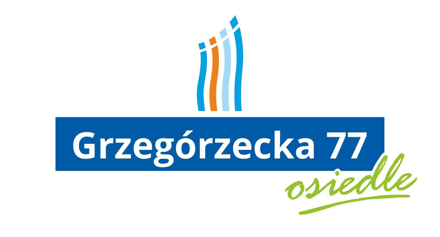 grzegorzecka77