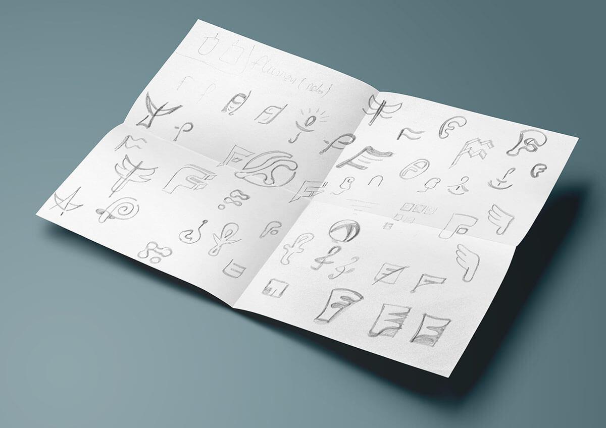 jak-powstaje-logo-koncepcje