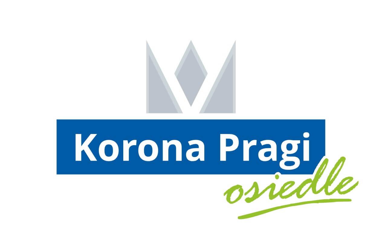 korona_pragi