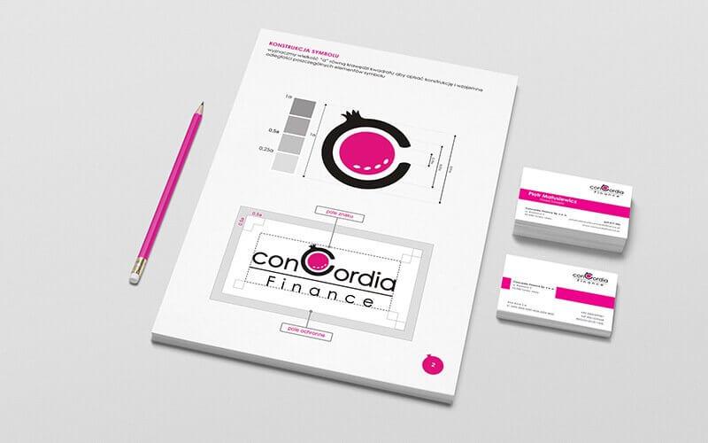 logo-ci_concordia
