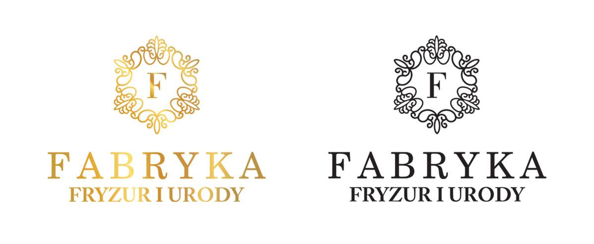 logo-dla-salonu-fryzur-glamur-fabryka-fryzur-urody