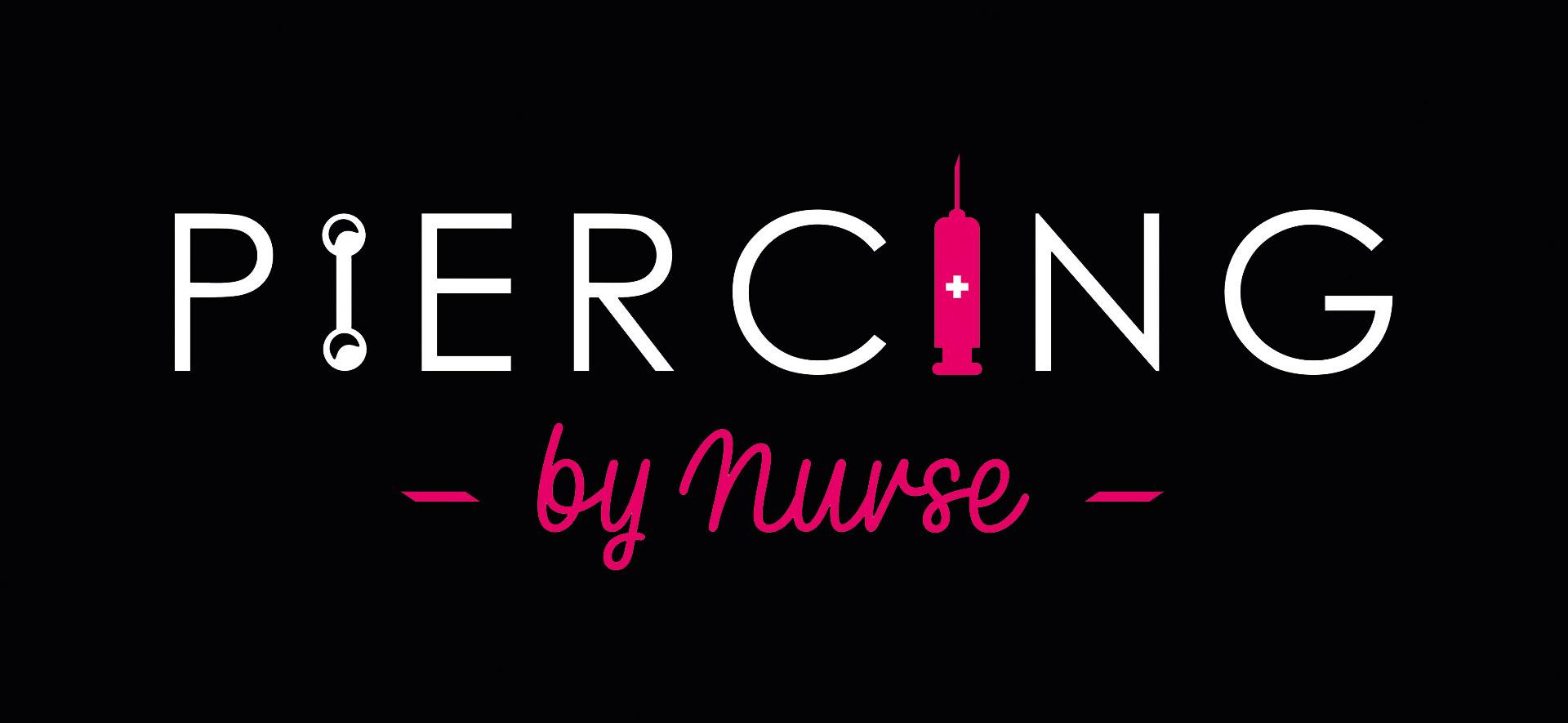 logo-piercing-by-nurse-blacl