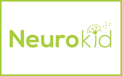 logo-rehabilitacja-dzieci
