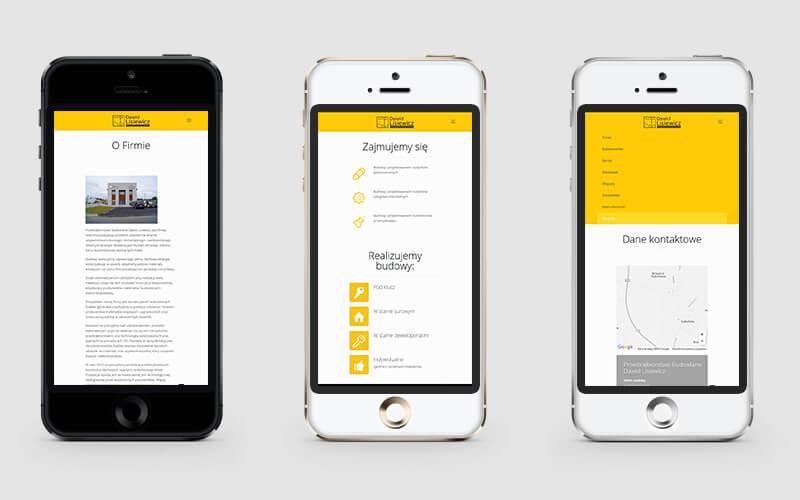 mobile-rwd-telefon-serwis-www-lisiewicz