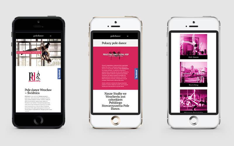 mobile-rwd-telefon-serwis-www-poledance
