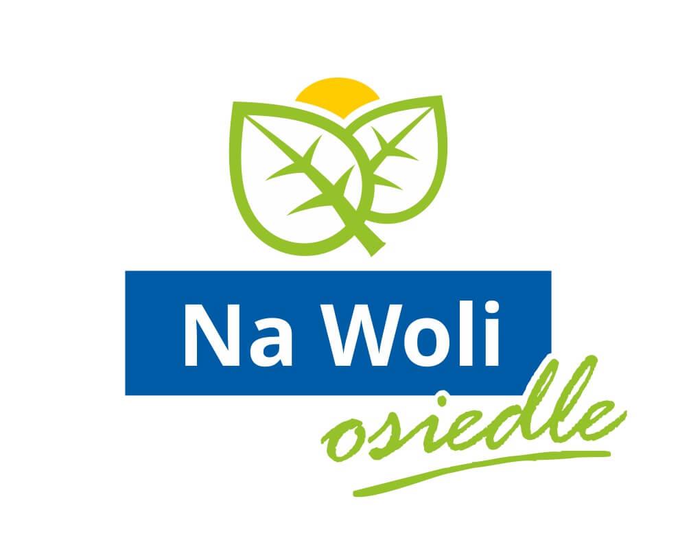 na_woli