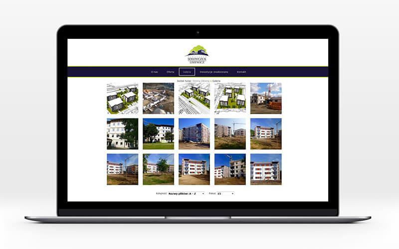 nieruchomosci-strona-www-serwis-cms
