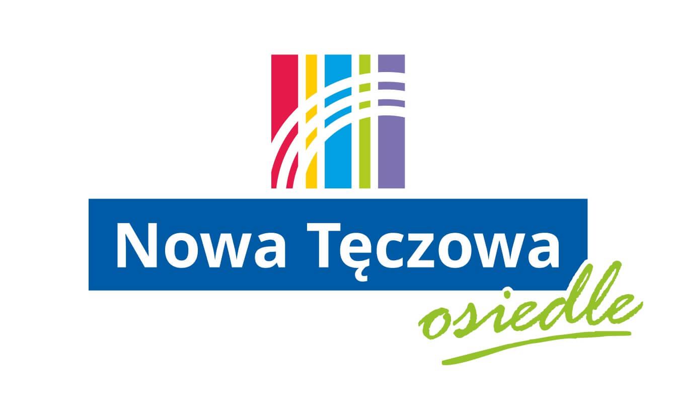 nowa_teczowa