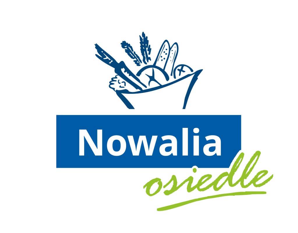 nowalia