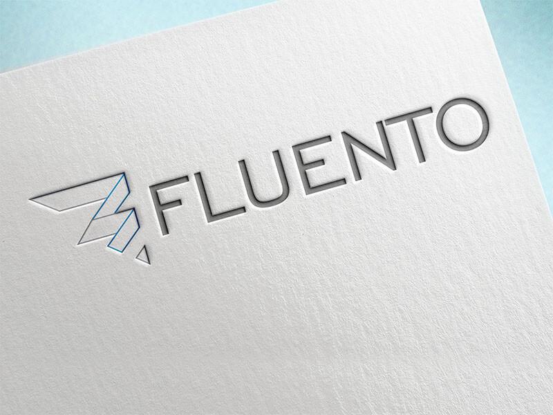 projekt-logo-firma-oprogramowanie-pisanie
