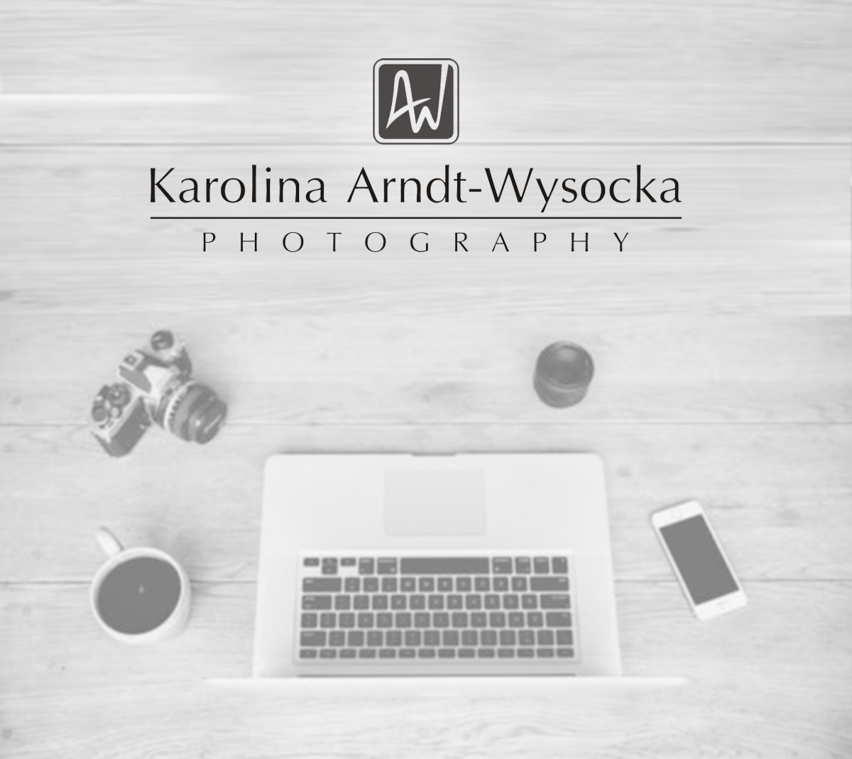 projekt-logo-fotograf