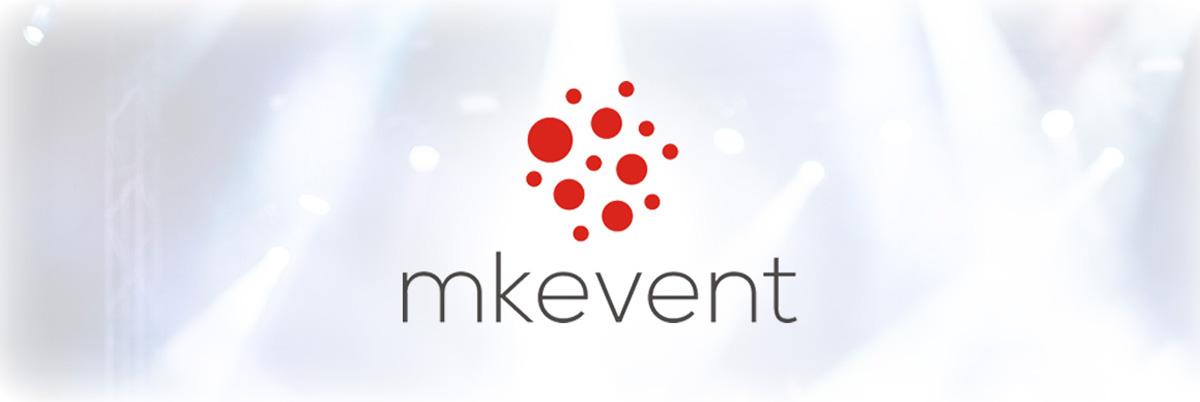 projekt-logo-mkevent-firma-event