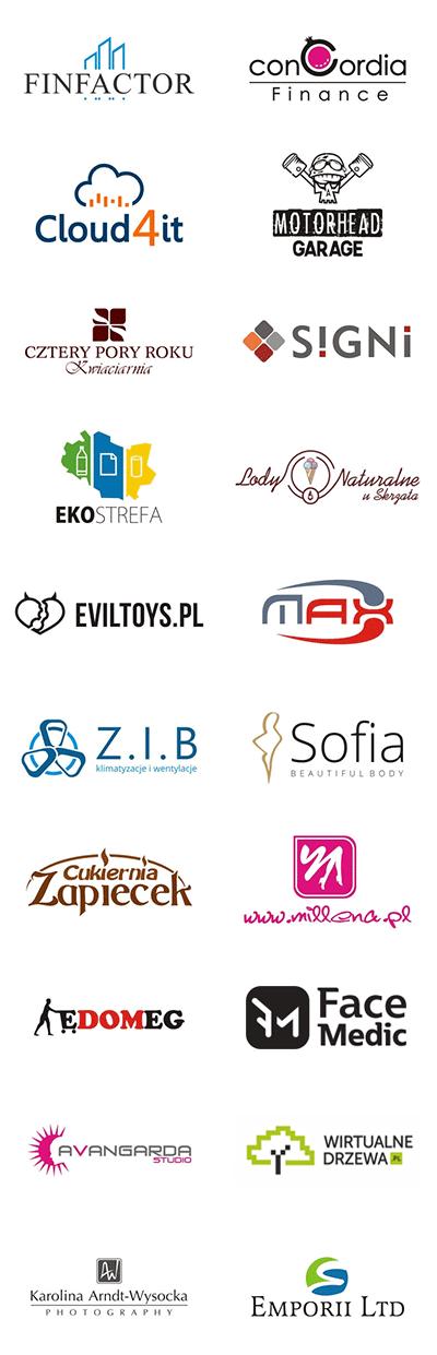 projekt-logo1