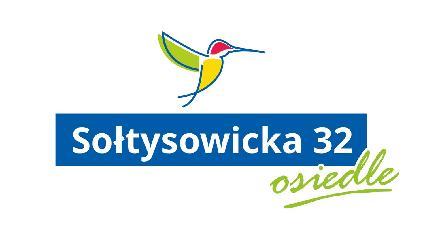 soltysowicka_32