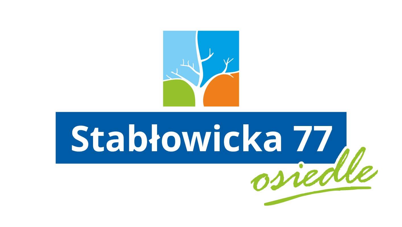 stablowicka77