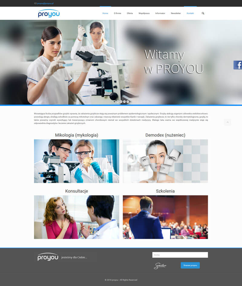 strona-www-serwis-internetowy-proyou2