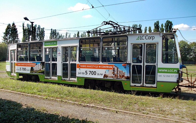 tramwaj-krakow-1