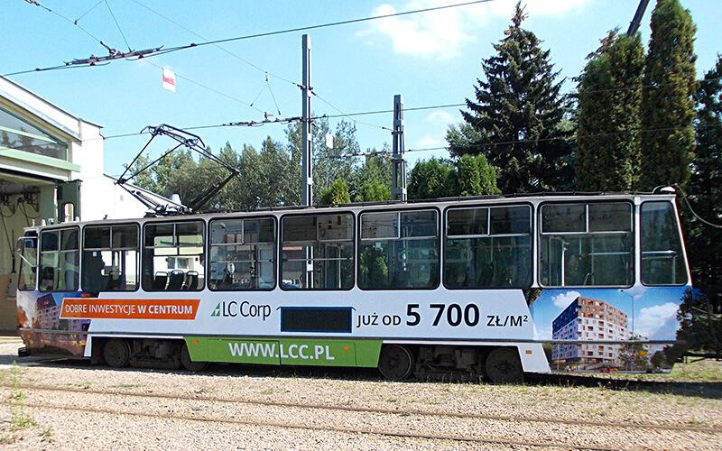 tramwaj-krakow-2