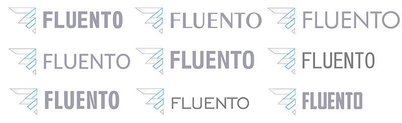 tworzenie-projektu-logo-firmy-marki